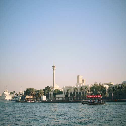 Abra-Boat-Cruise | Bucket List Group Travel