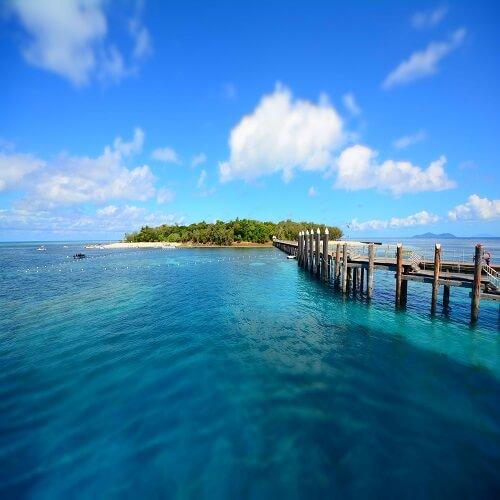 Cairns | Bucket List Group Travel