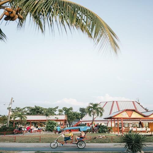Cienfuegos | Bucket List Group Travel