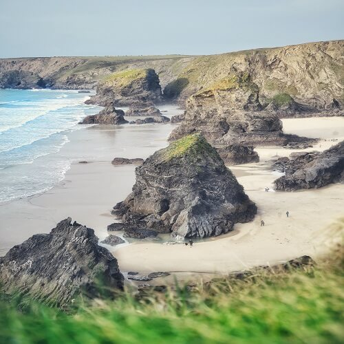 Cornwall | Bucket List Group Travel