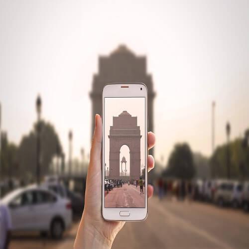 Delhi | Bucket List Group Travel