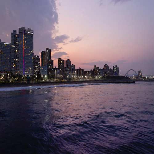 Durban | Bucket List Group Travel