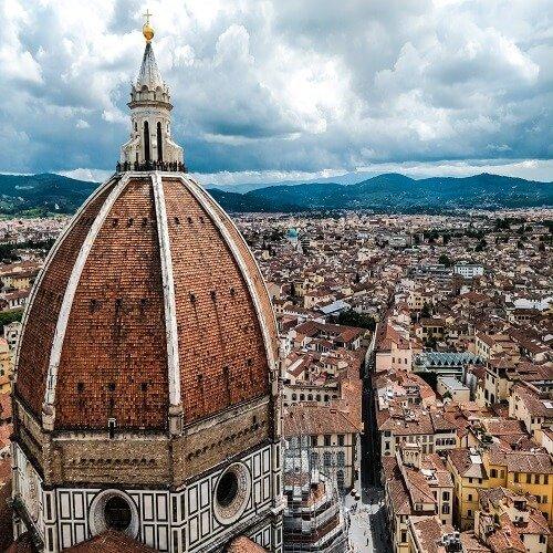 Florence | Bucket List Group Travel