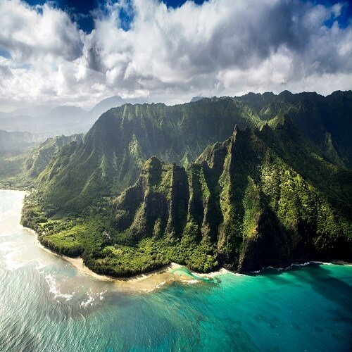 Hawaii Islands | Bucket List Group Travel