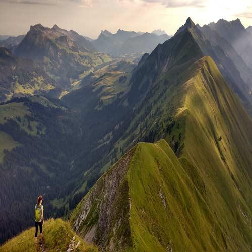 Interlaken | Bucket List Group Travel