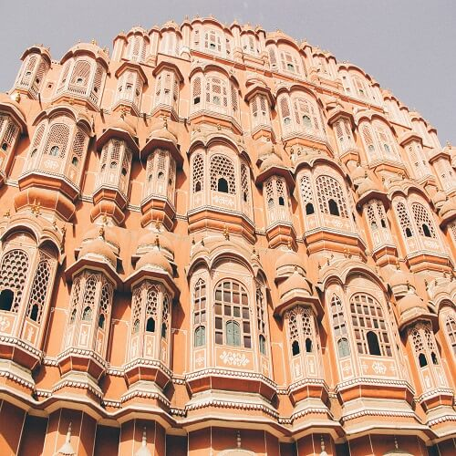 Jaipur | Bucket List Group Travel