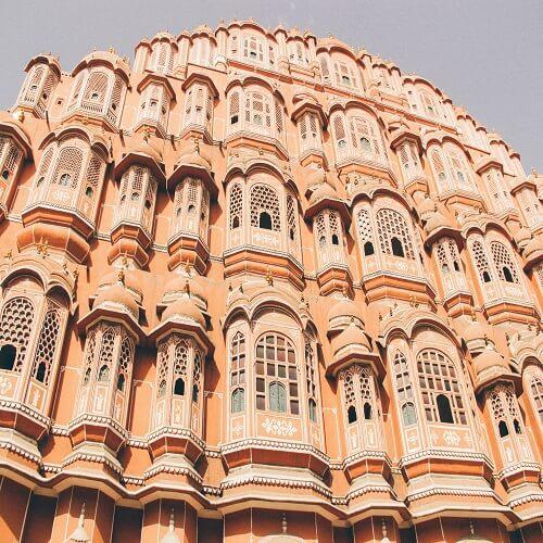 Jaipur | Bucket List Group Travel