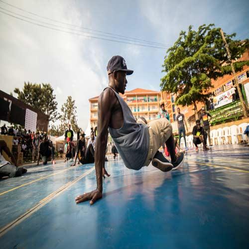 Kampala | Bucket List Group Travel