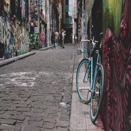 Melbourne | Bucket List Group Travel