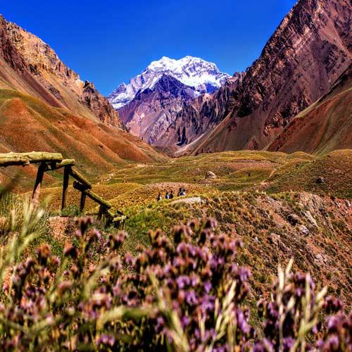 Mendoza | Bucket List Group Travel