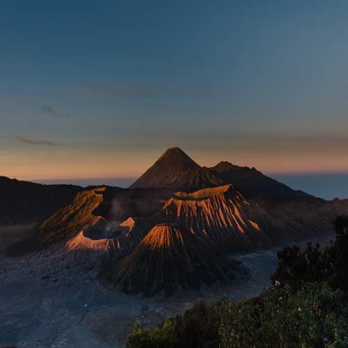 Mount-Bromo | Bucket List Group Travel