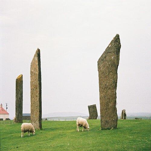Orkney | Bucket List Group Travel