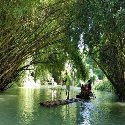Port Antonio | Bucket List Group Travel