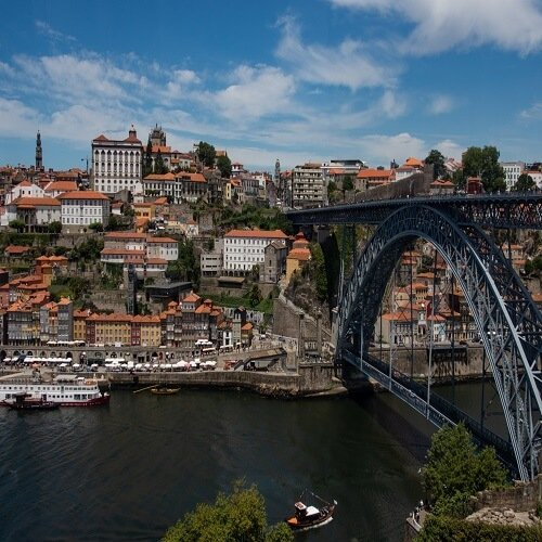 Porto | Bucket List Group Travel
