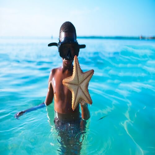 amergris caye | Bucket List Group Travel