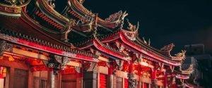 asia | Bucket List Group Travel