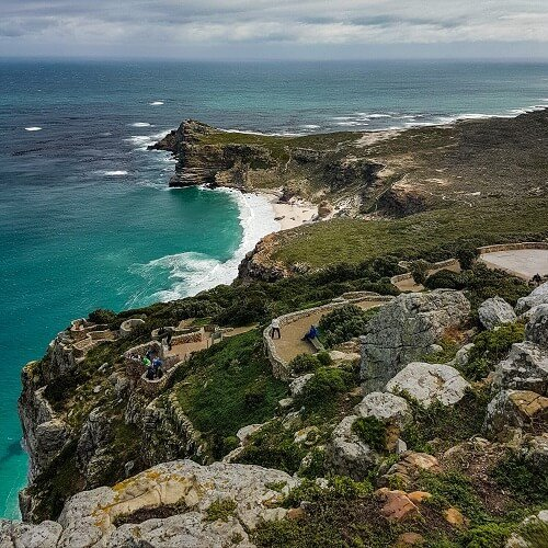 cape peninsula | Bucket List Group Travel