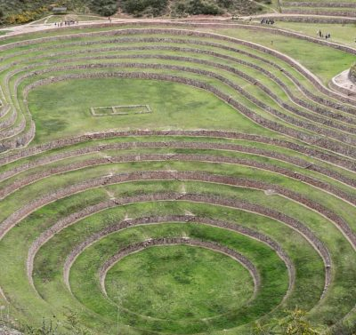 maras ruins peru | Bucket List Group Travel