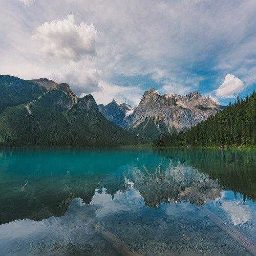 British columbia | Bucket List Group Travel