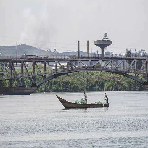 Explore the river Nile | Bucket List Group Travel
