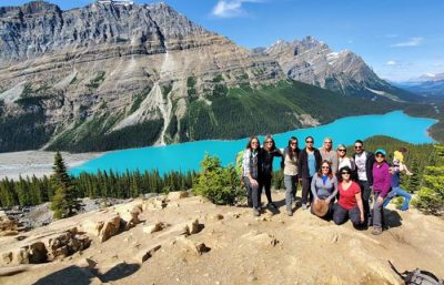 Adventure Tour | Bucket List Group Travel