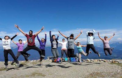 Fun Tour | Bucket List Group Travel