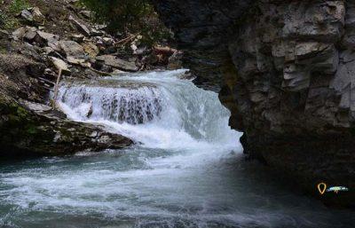 BanffJasper Tour | Bucket List Group Travel