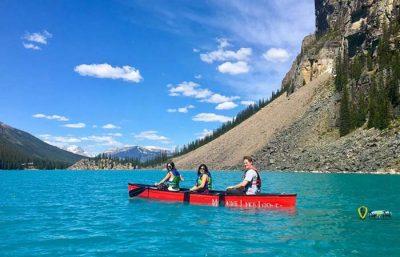River Trekking Tour | Bucket List Group Travel