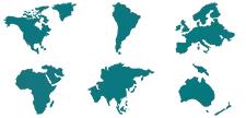 map thumbnails