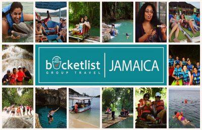 Jamaica | Bucket List Group Travel