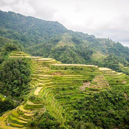 Banaue | Bucket List Group Travel
