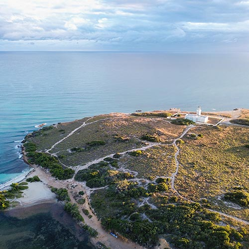 Cabo-Rojo | Bucket List Group Travel