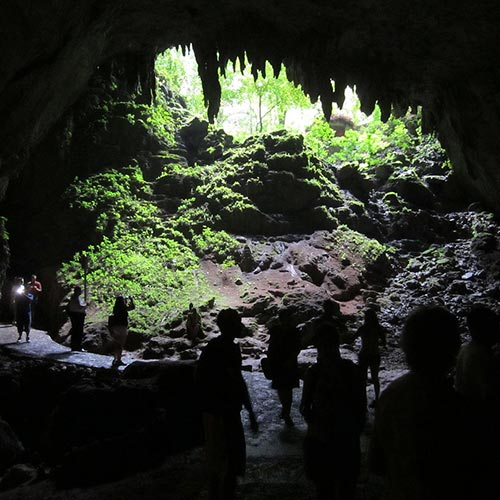 Camuy | Bucket List Group Travel