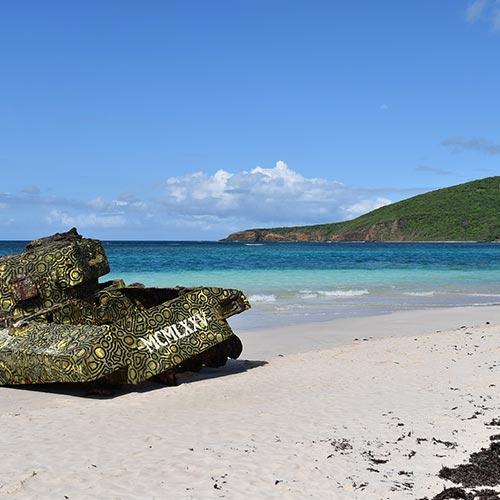 Culebra-Island | Bucket List Group Travel
