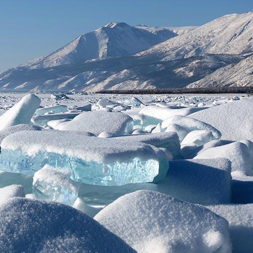 Irkutsk | Bucket List Group Travel