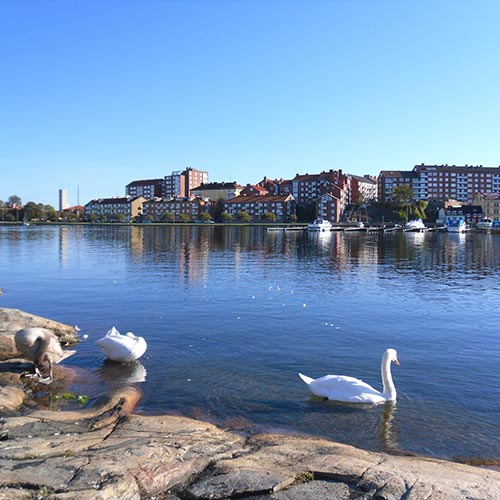 Karlskrona | Bucket List Group Travel