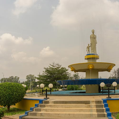 Kigali   Bucket List Group Travel
