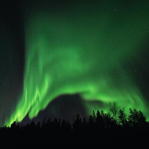 Lapland | Bucket List Group Travel