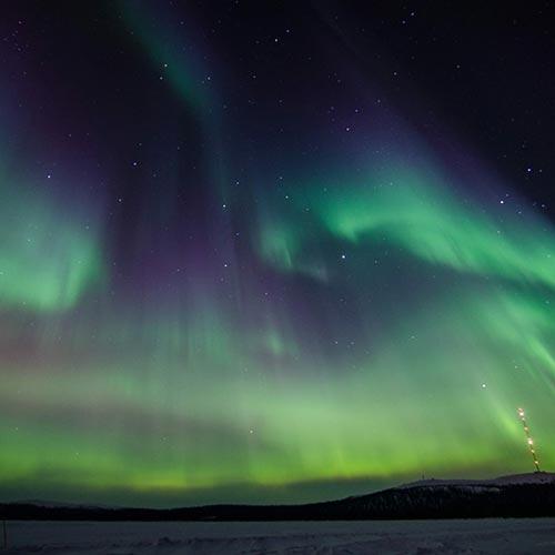 Lapland   Bucket List Group Travel