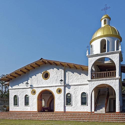 San Augustin | Bucket List Group Travel