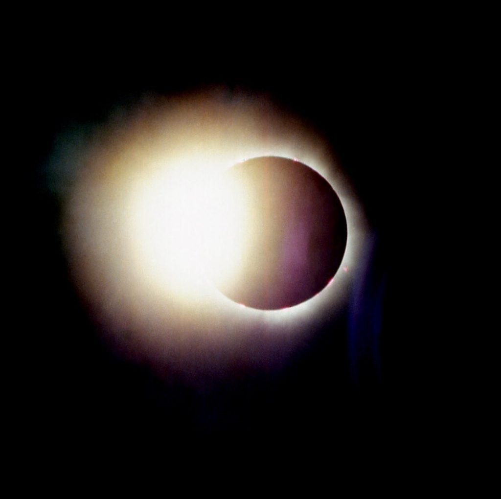 What to expect during your Chile Eclipse Tour 2020