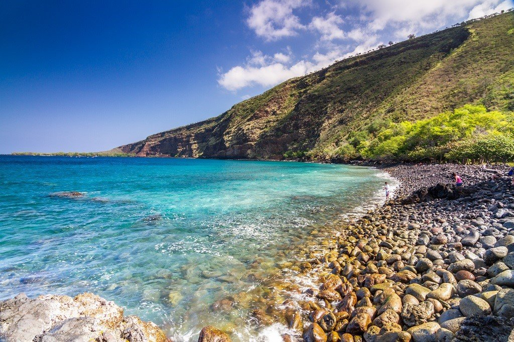 Hawaii Big Island – Things to do