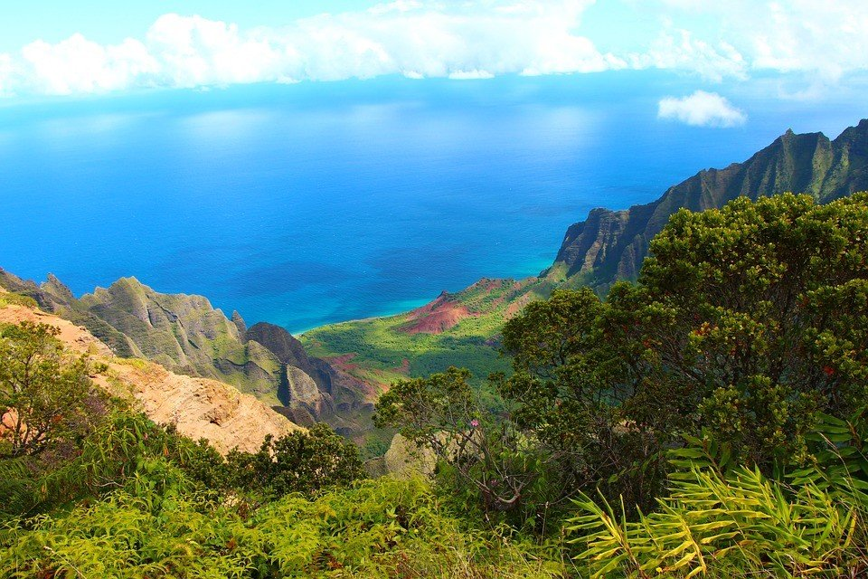 BEST HIKES ON KAUAI, HAWAII