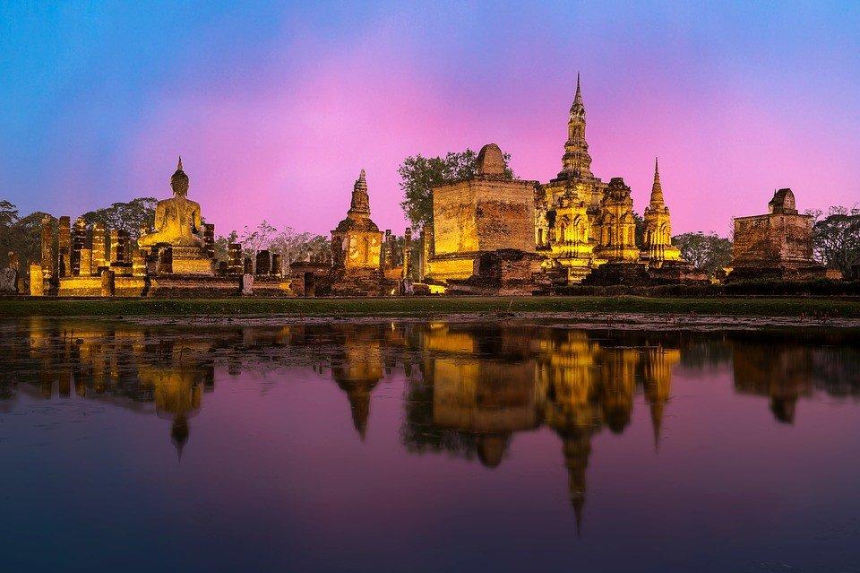Cambodia | Bucket List Group Travel