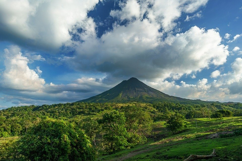 Costa Rica Tour | Bucket List Group Travel