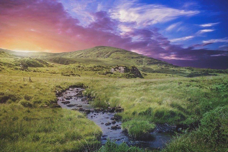 Ireland Trip | Bucket List Group Travel