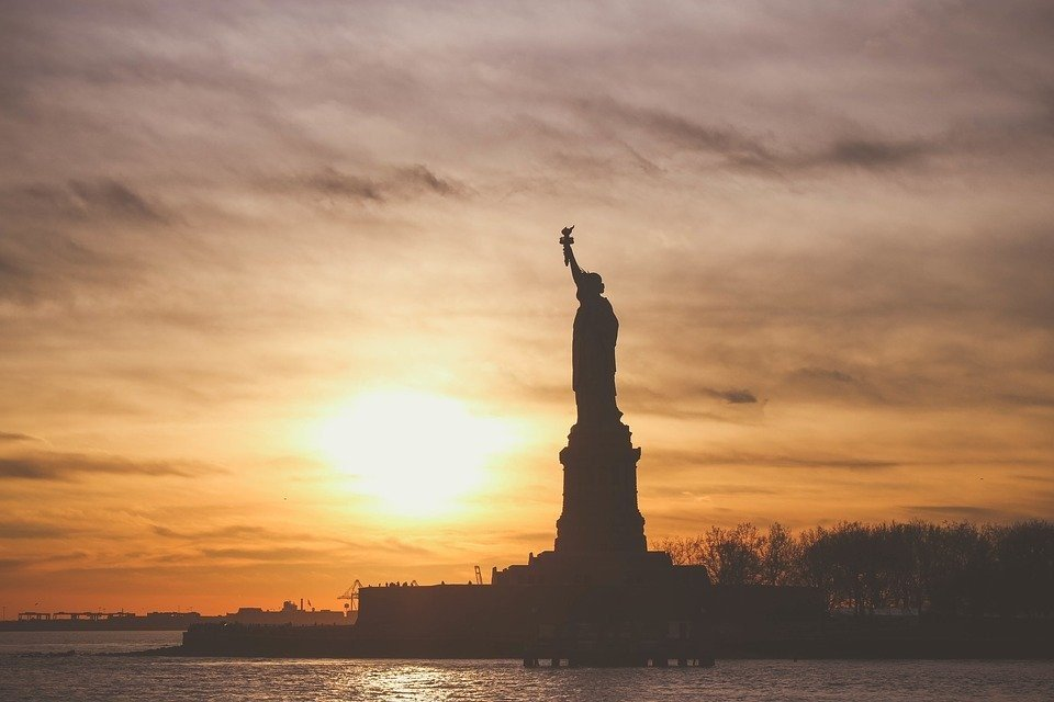 Top Things to Do on a Solo Trip to the USA