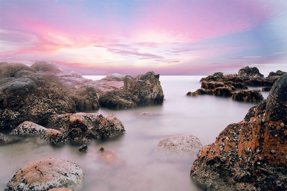 Vietnam Tour | Bucket List Group Travel